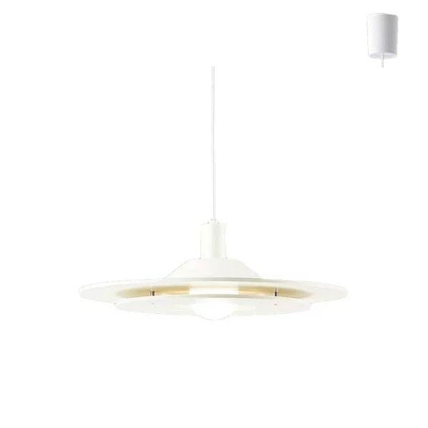 パナソニック「LGB15312K」LEDペンダントライト【電球色】(引掛けシーリング用)LED照明●●