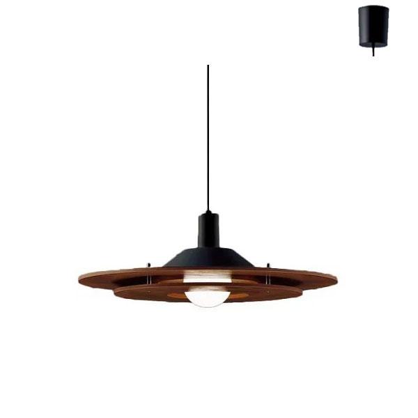 パナソニック「LGB15315K」LEDペンダントライト【電球色】(引掛けシーリング用)LED照明●●