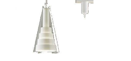 パナソニック「LGB16016Z」LEDペンダントライト【電球色】(配線ダクト用)LED照明●●