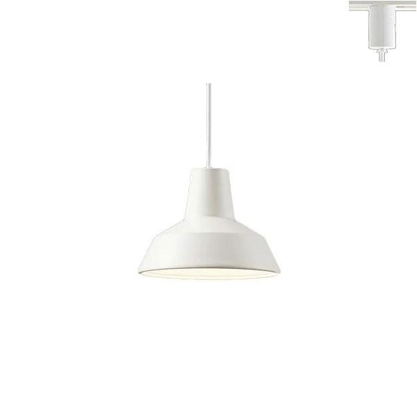 パナソニック「LGB16021WF」LEDペンダントライト【電球色】(配線ダクト用)LED照明●●
