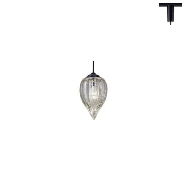 パナソニック「LGB16022K」LEDペンダントライト【電球色】(配線ダクト用)LED照明●●