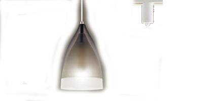 パナソニック「LGB16093K」LEDペンダントライト【電球色】(配線ダクト用)LED照明●●