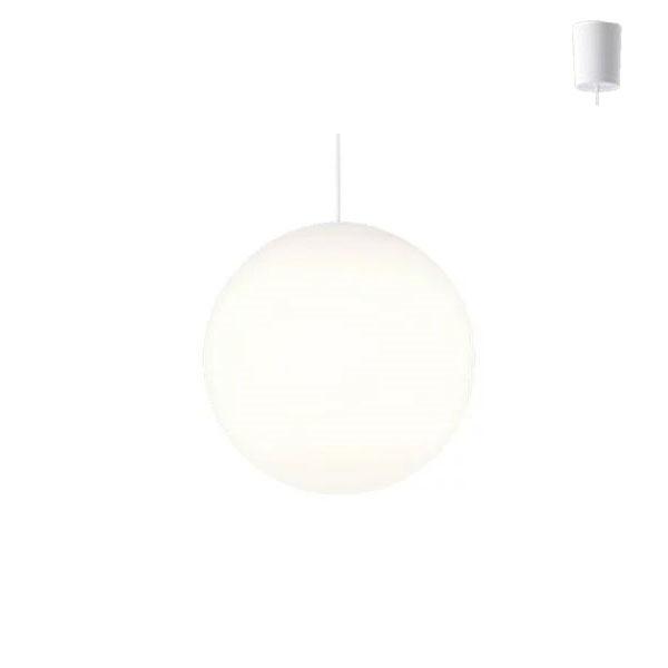 パナソニック「LGB19231WZ」LEDペンダントライト【電球色】(引掛けシーリング用)LED照明●●