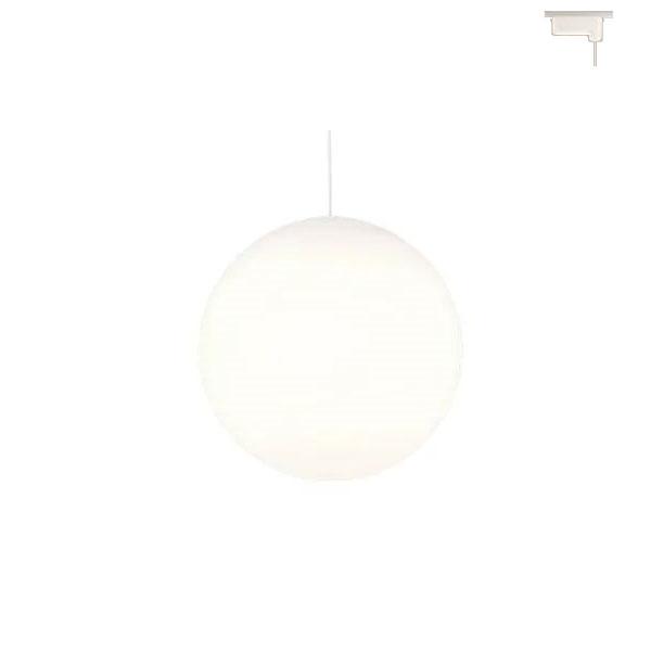パナソニック「LGB19261WZ」LEDペンダントライト【電球色】(配線ダクト用)LED照明●●