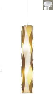 パナソニック「LGB19307K」LEDペンダントライト【電球色】(直付用)【要工事】LED照明●●