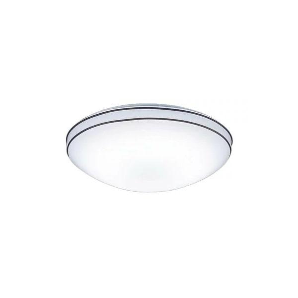 パナソニック「LGB52642LE1」<小型>LEDシーリングライト【昼白色】LED照明■■