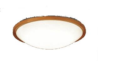 パナソニック「LGB52664LE1」<小型>LEDシーリングライト【温白色】LED照明●●
