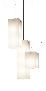 パナソニック「LGB19625BK」和風LEDシャンデリアライト(~10畳用)【電球色】(直付用)【要工事】LED照明●●