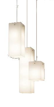 パナソニック「LGB19625WK」和風LEDシャンデリアライト(~10畳用)【電球色】(直付用)【要工事】LED照明●●