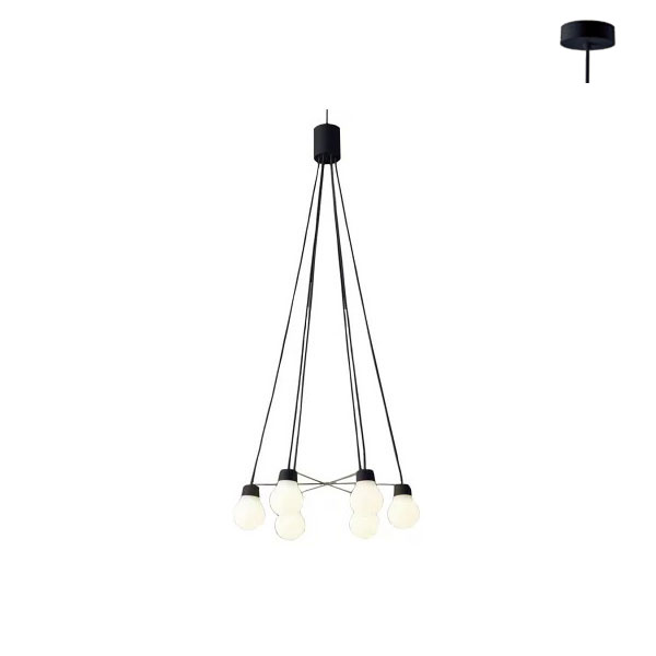 パナソニック「LGB19628BCE1」LEDペンダントライト(~6畳用)【電球色】(半埋込用)【要工事】LED照明●●