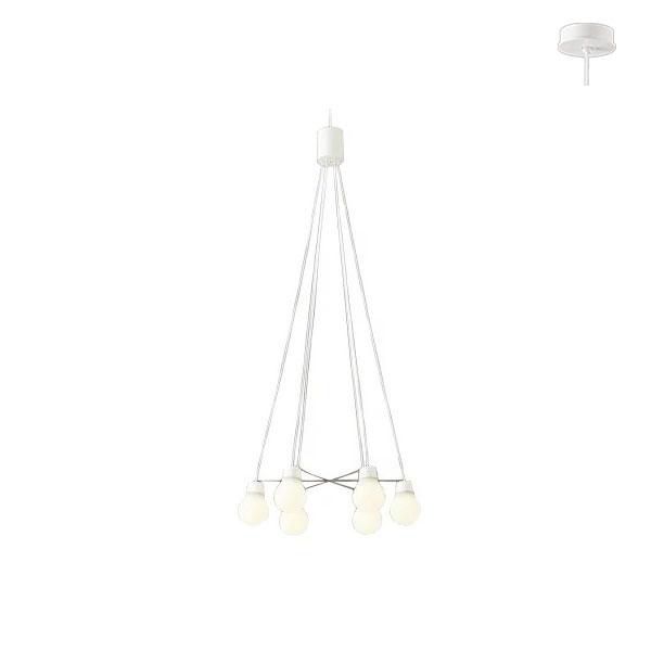 パナソニック「LGB19628WCE1」LEDペンダントライト(~6畳用)【電球色】(半埋込用)【要工事】LED照明●●