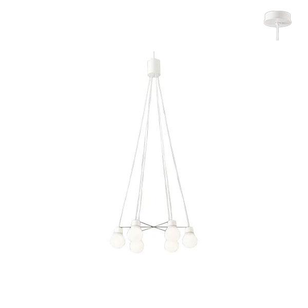 パナソニック「LGB19629WCE1」LEDペンダントライト(~6畳用)【温白色】(半埋込用)【要工事】LED照明●●