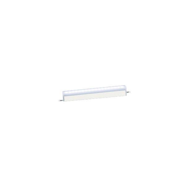 パナソニック「LGB50280LB1」LEDシーリングライト【昼白色】【要工事】LED照明●●