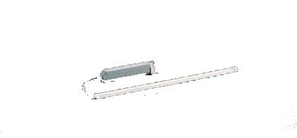 パナソニック「LGB50413KLB1」LEDシーリングライト【温白色】【要工事】LED照明●●