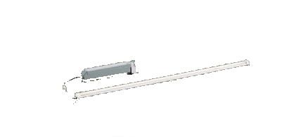 パナソニック「LGB50419KLB1」LEDシーリングライト【温白色】【要工事】LED照明●●