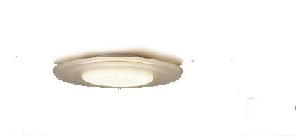 パナソニック「LGB51777LG1」LEDシーリングライト【電球色】【要工事】LED照明●●