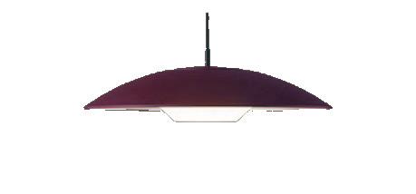パナソニック「LGB10852LE1」LEDペンダントライト【電球色】(引掛けシーリング用)LED照明●●