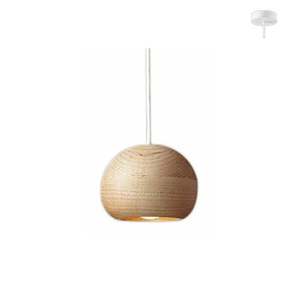 パナソニック「LGB10894LE1」LEDペンダントライト【電球色】(直付用)【要工事】LED照明●●