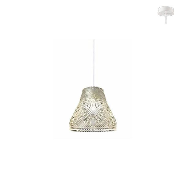パナソニック「LGB10930LE1」LEDペンダントライト【電球色】(直付用)【要工事】LED照明●●