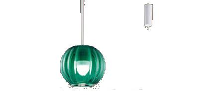 パナソニック「LGB10969LE1」LEDペンダントライト【電球色】(直付用)【要工事】LED照明●●