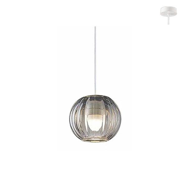 パナソニック「LGB10978LE1」LEDペンダントライト【電球色】(直付用)【要工事】LED照明●●