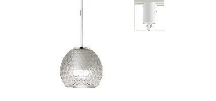 パナソニック「LGB11076LE1」LEDペンダントライト【温白色】(配線ダクト用)LED照明●●