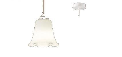 パナソニック「LGB15005Z」LEDペンダントライト【電球色】(直付用)【要工事】LED照明●●