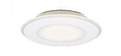 パナソニック「LGBZ1198」LEDシーリングライト(~8畳用)【昼光色/電球色/調色】【調光】LED照明●●