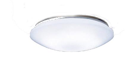 パナソニック「LGBZ1257K」LEDシーリングライト(~8畳用)【昼白色】LED照明■■