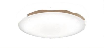パナソニック「LGBZ1432」LEDシーリングライト(~8畳用)【昼光色/電球色/調色】【調光】LED照明●●