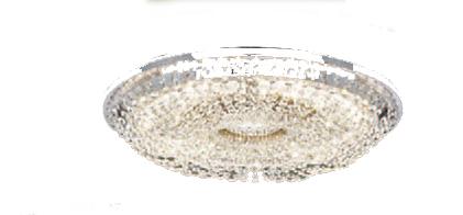 パナソニック「LGBZ1435」LEDシーリングライト/シャンデリアライト(~8畳用)【昼光色/電球色/調色】【調光】LED照明●●