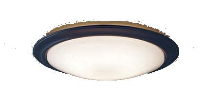 パナソニック「LGBZ1536K」LEDシーリングライト(~8畳用)【昼光色/電球色/調色】【調光】LED照明●●