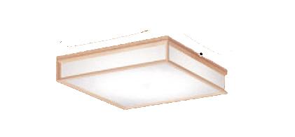 パナソニック「LGBZ1870」和風LEDシーリングライト(~8畳用)【昼光色/電球色/調色】【調光】LED照明●●