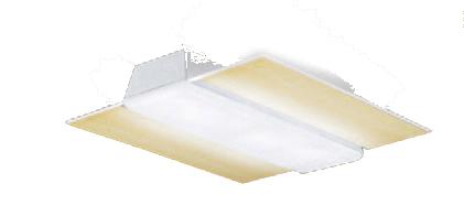 パナソニック「LGBZ2186」LEDシーリングライト(~10畳用)【昼光色/電球色/調色】【調光】LED照明●●
