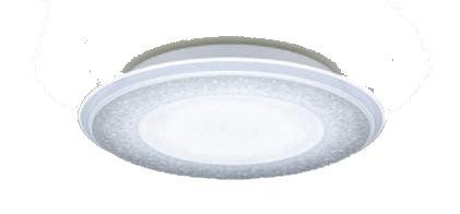 パナソニック「LGBZ2195」LEDシーリングライト(~10畳用)【昼光色/電球色/調色】【調光】LED照明●●, キャトルセゾン:80b3e8b6 --- jphupkens.be