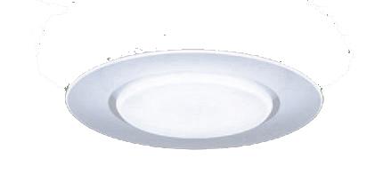 パナソニック「LGBZ2199」LEDシーリングライト(~10畳用)【昼光色/電球色/調色】【調光】LED照明●●