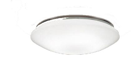 パナソニック「LGBZ2357K」LEDシーリングライト(~10畳用)【電球色】LED照明■■