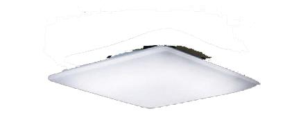 パナソニック「LGBZ2444K」LEDシーリングライト(~10畳用)【昼光色/電球色/調色】【調光】LED照明●●