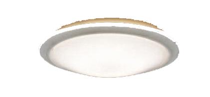 パナソニック「LGBZ2509K」LEDシーリングライト(~10畳用)【昼光色/電球色/調色】【調光】LED照明●●