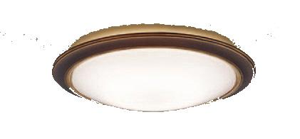 パナソニック「LGBZ2510K」LEDシーリングライト(~10畳用)【昼光色/電球色/調色】【調光】LED照明●●
