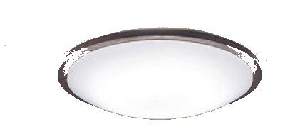 パナソニック「LGBZ2521K」LEDシーリングライト(~10畳用)【昼光色/電球色/調色】【調光】LED照明■■