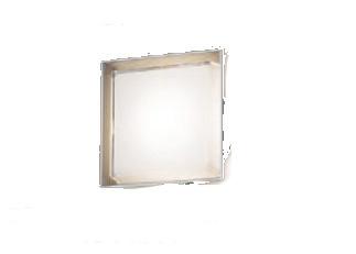 パナソニック「LGWC81301LE1」LEDエクステリアライト【電球色】(直付用)【要工事】LED照明●●
