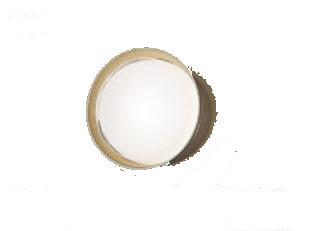 パナソニック「LGWC81310LE1」LEDエクステリアライト【電球色】(直付用)【要工事】LED照明●●