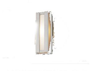パナソニック「LGWC81414LE1」LEDエクステリアライト【電球色】(直付用)【要工事】LED照明●●