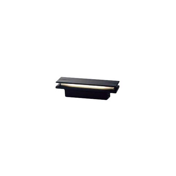 パナソニック「LGWJ50127KLE1」LEDエクステリアライト【電球色】(直付用)【要工事】LED照明●●