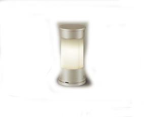 パナソニック「LGWJ56563YK」LEDエクステリアライト【電球色】(直付用)【要工事】LED照明●●