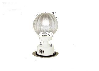 パナソニック「LGWJ56935WZ」LEDエクステリアライト【電球色】(直付用)【要工事】LED照明●●