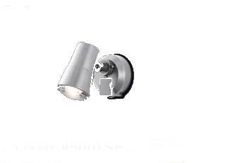 パナソニック「LGWC45001SF」LEDエクステリアライト【電球色】(直付用)【要工事】LED照明●●