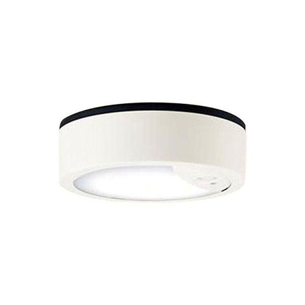 パナソニック「LGWC51500LE1」LEDエクステリアライト/ダウンシーリング【昼白色】(直付用)【要工事】LED照明●●
