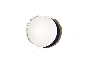 パナソニック「LGWC80317LE1」LEDエクステリアライト【電球色】(直付用)【要工事】LED照明●●